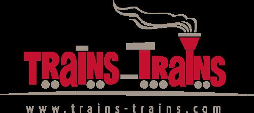 Location de trains électriques
