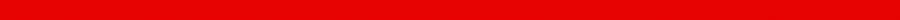 Soirée thématique - Tapis Rouge