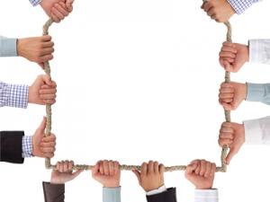 Team building (consolidation d'équipe)
